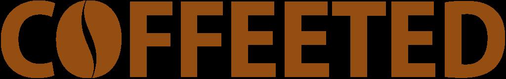 Coffeeted Logo